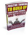 Thumbnail The Art of Positive Thinking